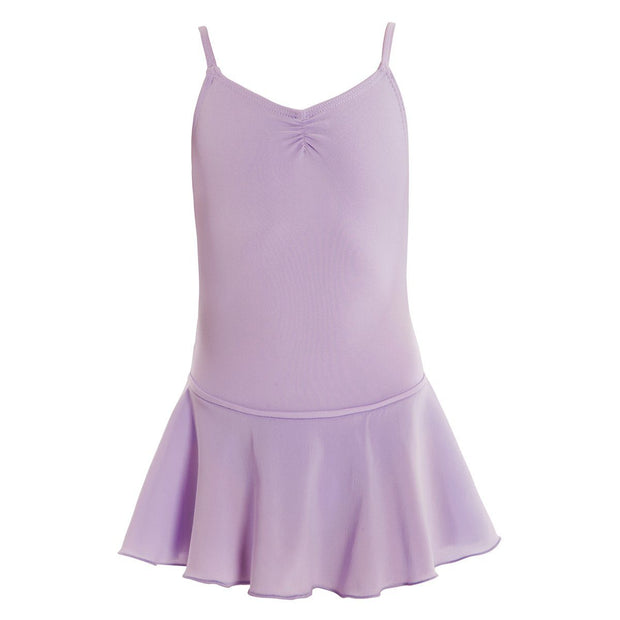 Energetiks - Lucia Camisole with Skirt (CL61)