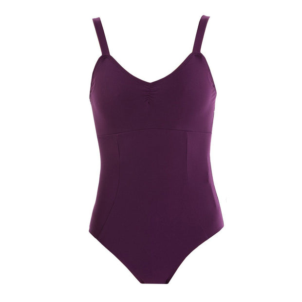 Energetiks - Panel Front High Back Camisole (CL92)