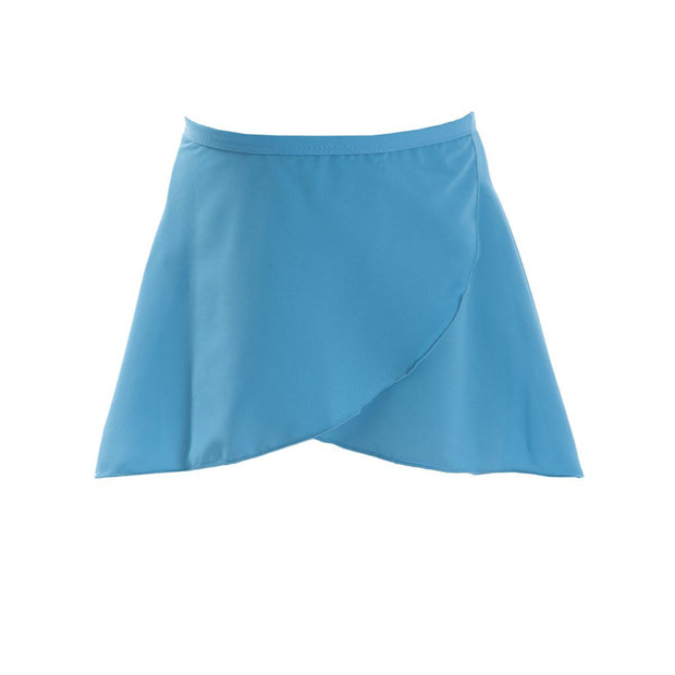 Energetiks - Davina Skirt Dancewear Aspire Dance Collections
