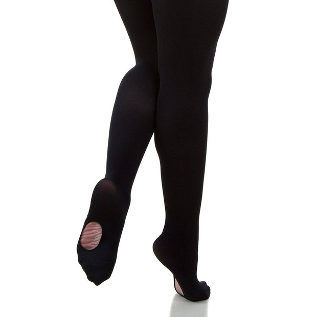 Energetiks - Classic Convertible Tight (Womens) (AT30)