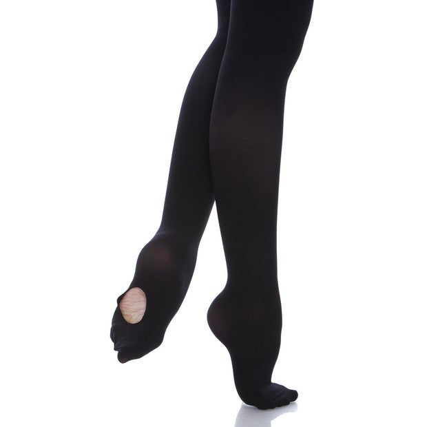 Energetiks - Compression Tight - Convertible (CT35)