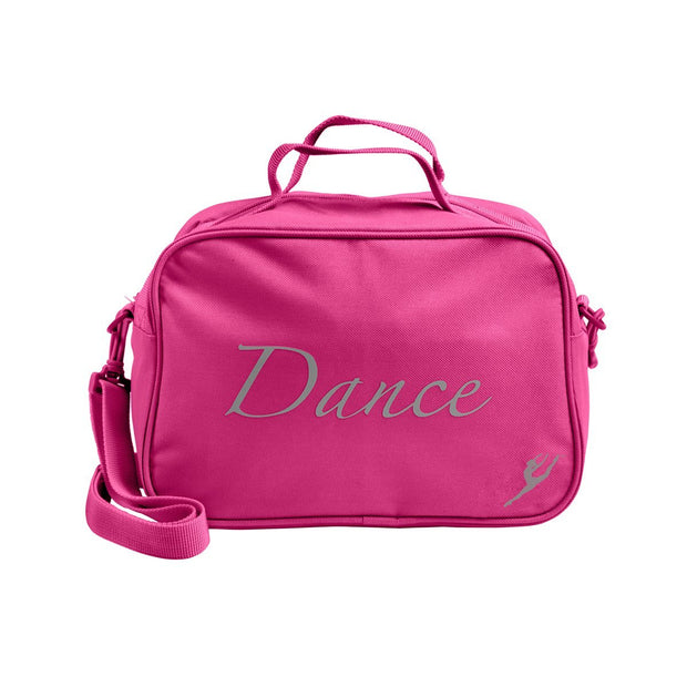 Energetiks - Everleigh Bag Dancewear