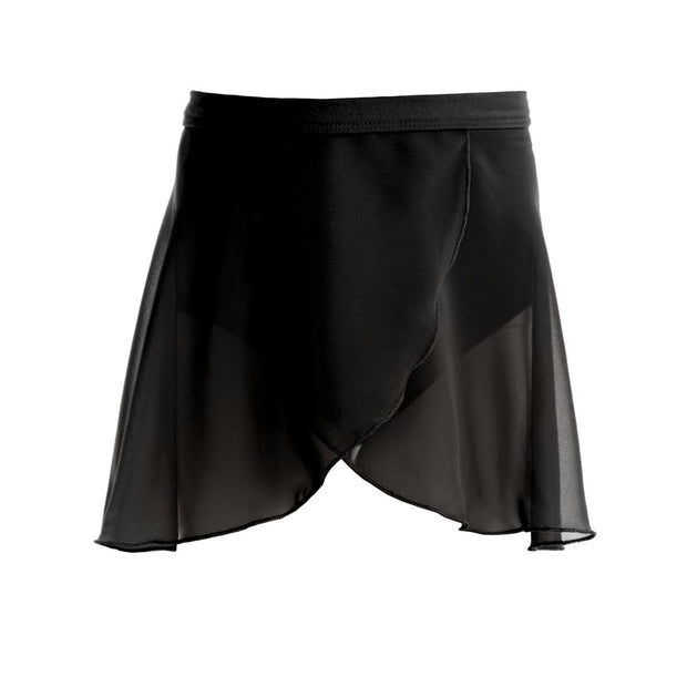 Energetiks - Melody Debut Skirt Dancewear