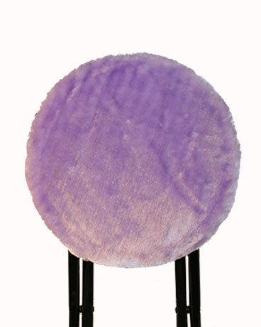Dream Duffel - Stool Cover Accessories Aspire Dance Collections