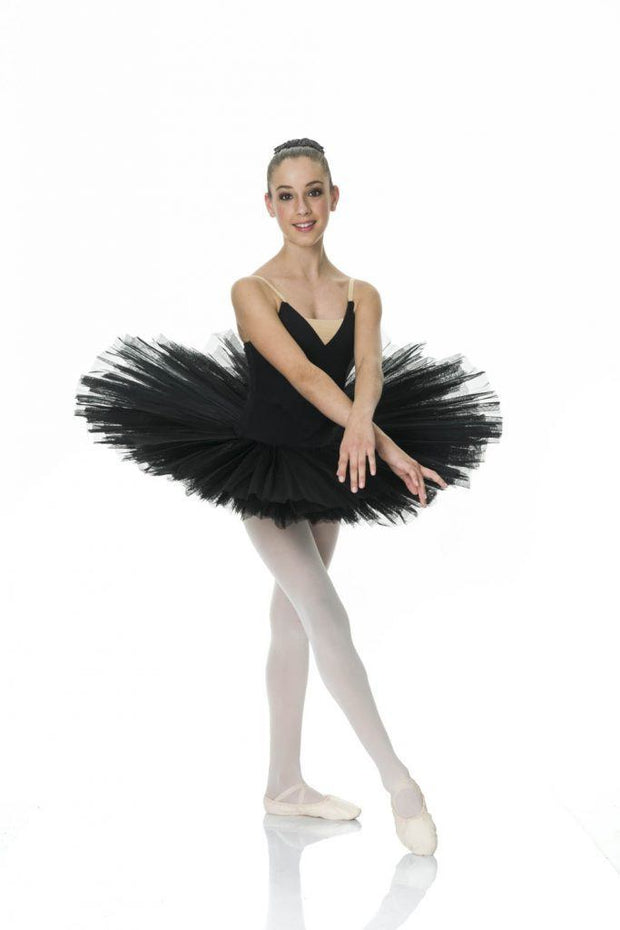 Studio 7 - Full TutuDancewearadult-smallBlackone size