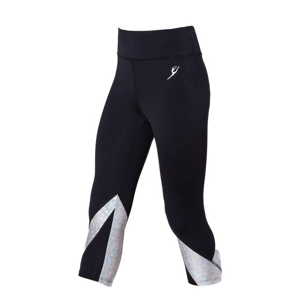 Energetiks - Bailey 7/8 Legging Dancewear Aspire Dance Collections