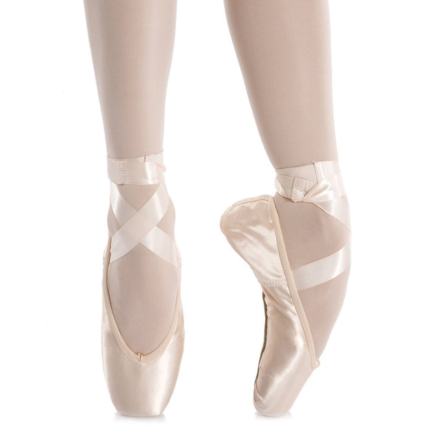 Energetiks - Grishko Flexi-Pro Pointe Shoe Dance Shoes
