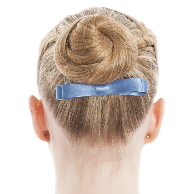 Energetiks - Satin Hair Bow (H005)