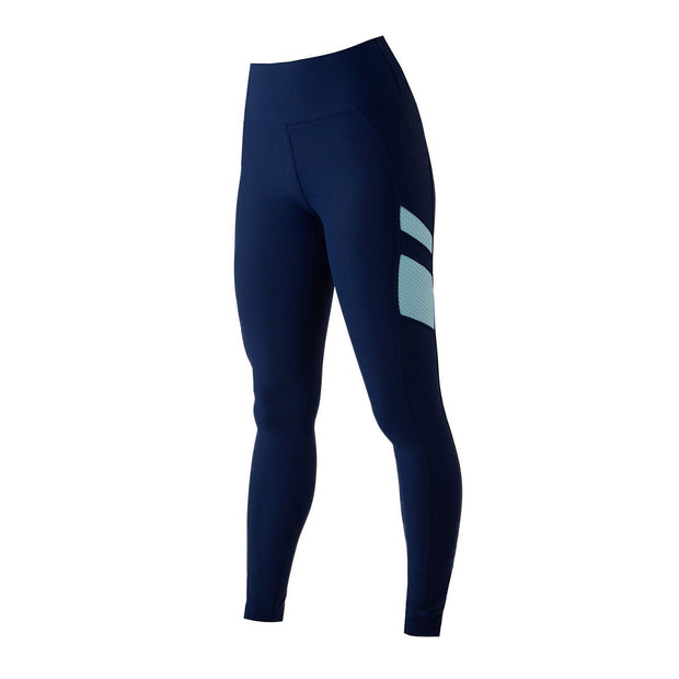 Energetiks - Camilla Legging Dancewear Aspire Dance Collections