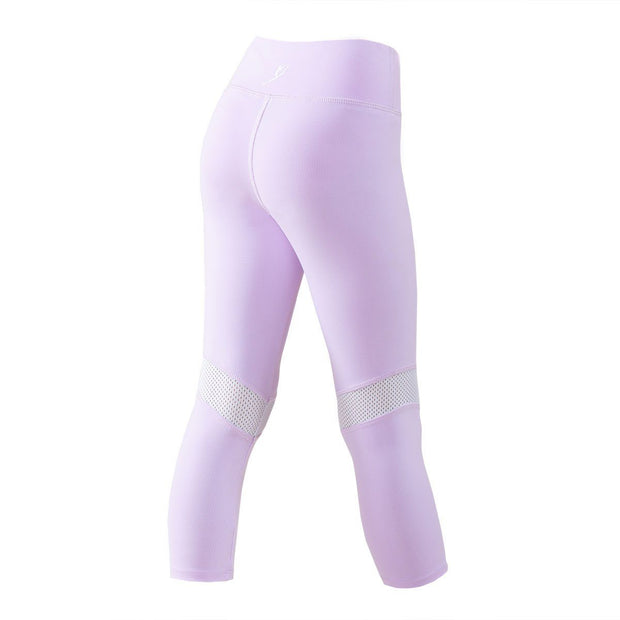 Energetiks - Piper 7/8 Legging (ICT102MS1)
