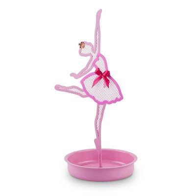 PinkPoppy - Beautiful ballerina earring stand-ppAccessoriesDefault Title