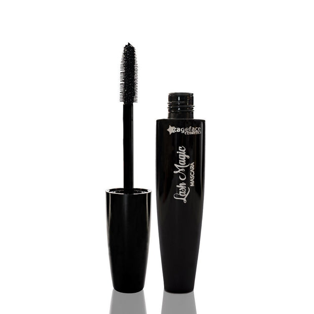 Stageface - Lash Magic Mascara