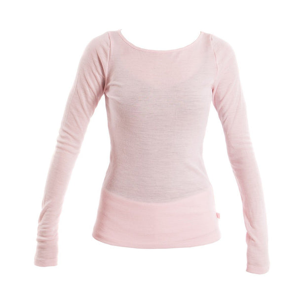 Energetiks - Alisa Pull Over Dancewear Aspire Dance Collections