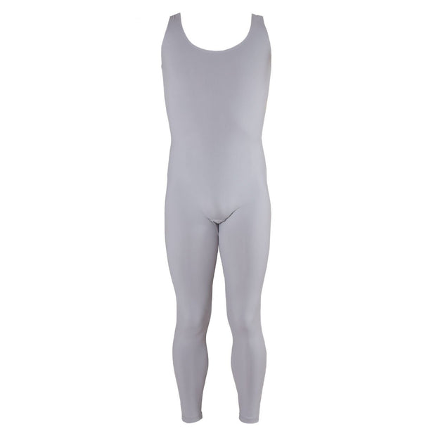 Energetiks - Aiden Unitard Dancewear  Aspire Dance Collections