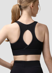 Uactiv - Olivia Top (Adult) Dancewear Aspire Dance Collections Studio 7 Dancewear