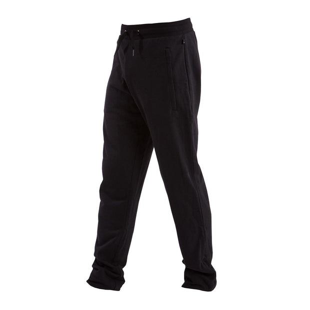 Energetiks - Brooklyn Logo Track Pant Dancewear Aspire Dance Collections