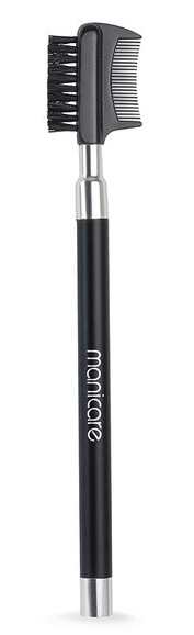 McPhersons - Manicare Lash & Brow Brush Accessories