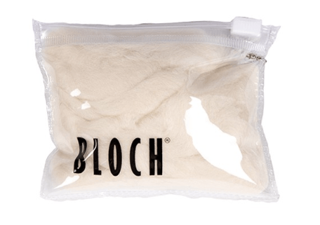 Bloch - Lambswool packet Accessories