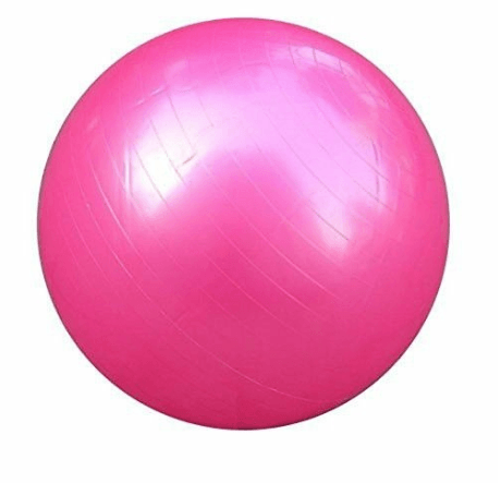 Dream Duffel  - Mad Ally Exercise Ball Training Tools