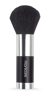 McPhersons - Manicare F13 Bronzing Brush Accessories
