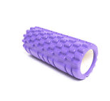 Aspire DC - Therapy Rollers Training Tools