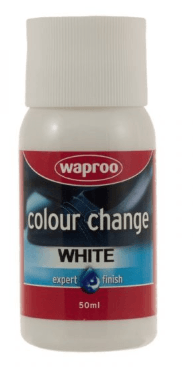 Waproo - Colour Change Paint