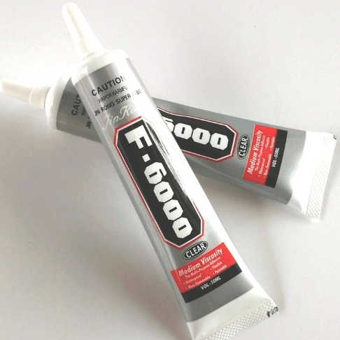 ADHESIVE GLUE B-7000 for JeweleryAccessories