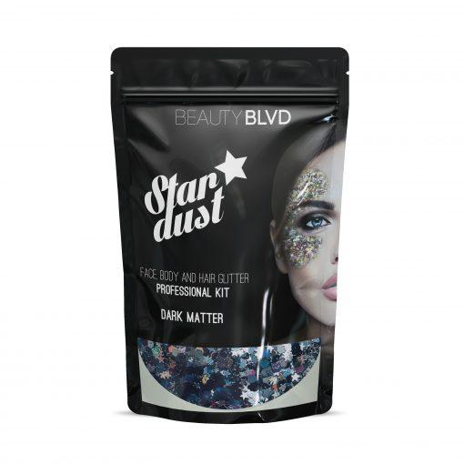 Beauty Box - Stardust Pro Kit