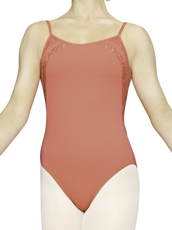Strut Stuff - Lucille Leotard Dancewear