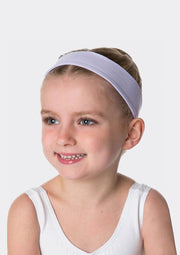 lStudio 7 - Tactel Headband (TCHB01)