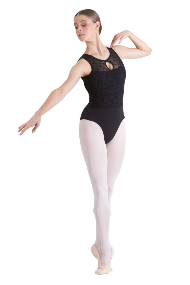 Studio 7 - Chloe Leotard ( Child )Dancewear