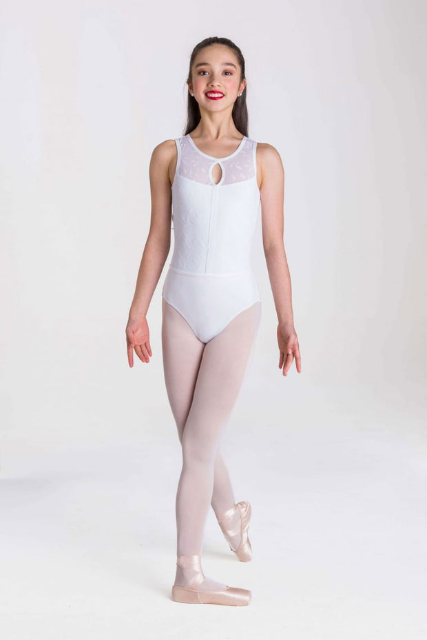 Studio 7 - Chloe Leotard (Child) (TCL06)