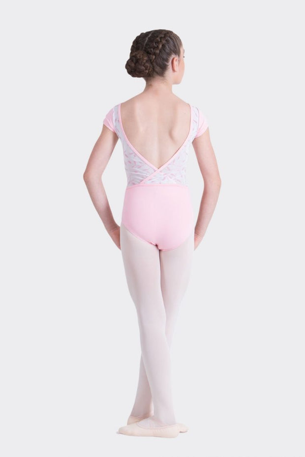 Studio 7 - Lucinda Leotard ( Child ) Dancewear Aspire Dance Collections