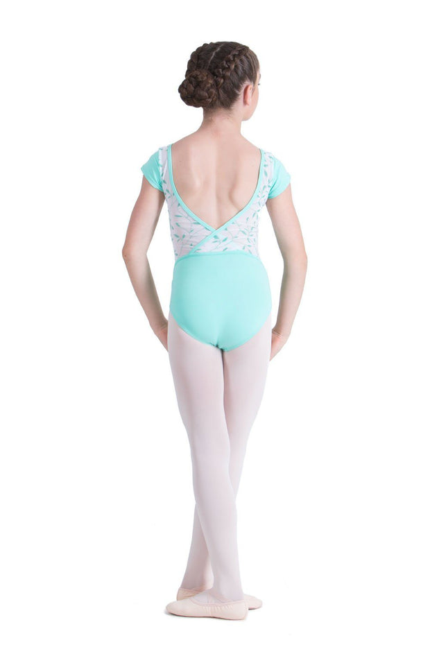 Studio 7 - Lucinda Leotard ( Child )Dancewear