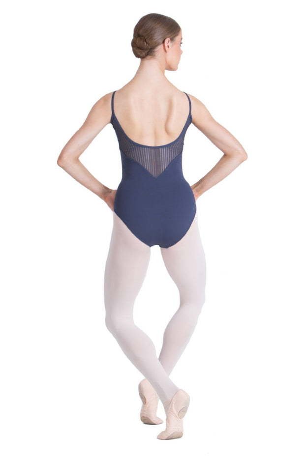 Studio 7 - Macey Leotard ( Child )Dancewear