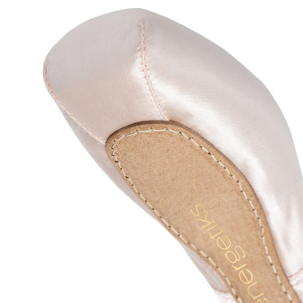 Energetiks - Thea Elite Pointe Shoe (THEA)