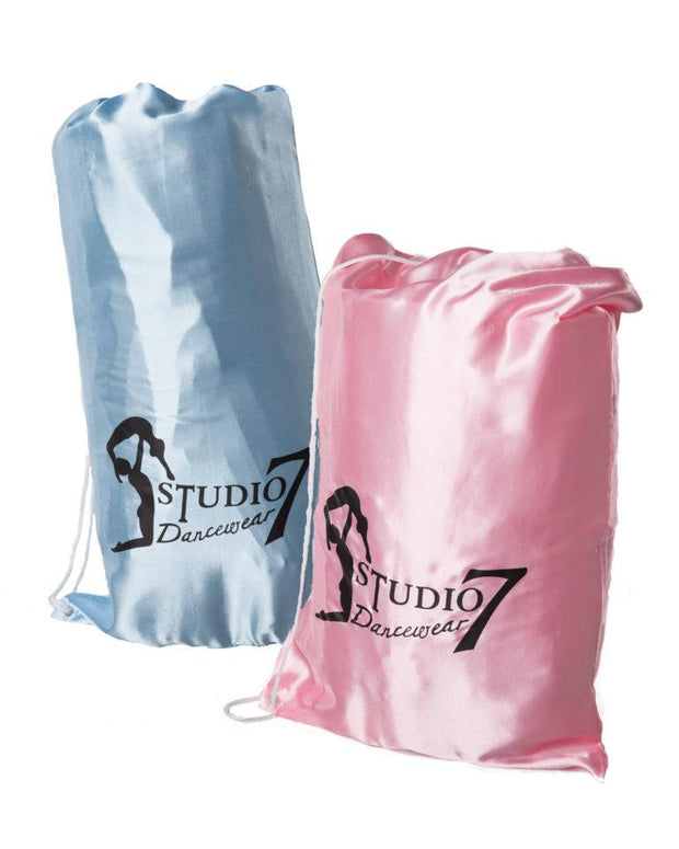 Studio 7 - Tutu Bag with drawstringAccessoriesone-sizePale Blueone size