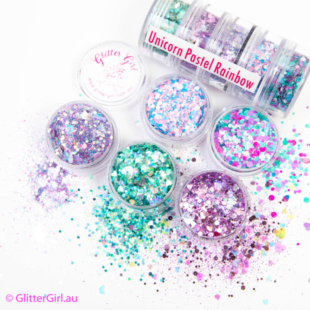 https://www.glittergirl.com.au/wp-content/uploads/2019/03/Unicorn-Pastel-Rainbow-Collection-8238-416x416.jpg