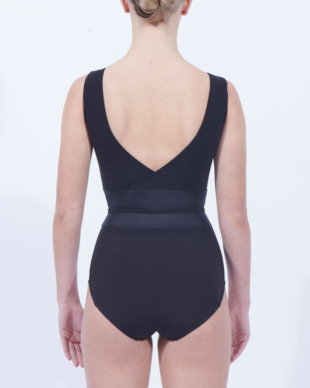Viella Dance Collection - Joanna Leotard (Womens)Dancewear