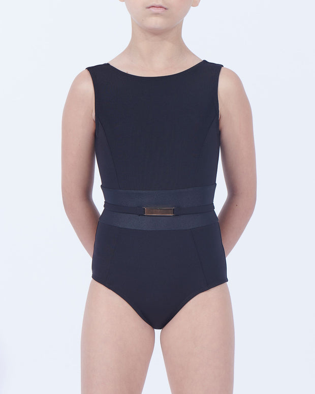 Viella Dance Collection - Joanna Leotard (Girls)Dancewear