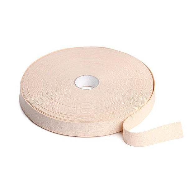 Bloch - Roll 1 Inch Elastic (20cm) Accessories Dancewear