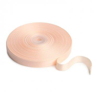 Bloch Ribbon Narrow Roll 50m Dance Shoes