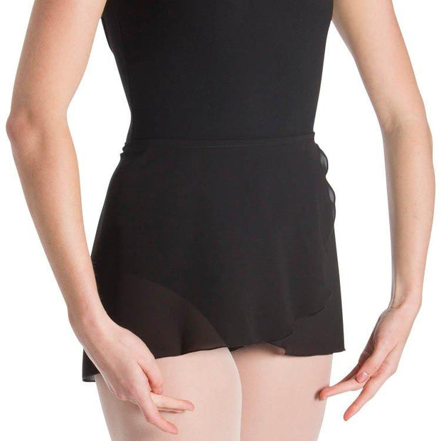 Bloch - Professional Womens Wrap Skirt (A55130)