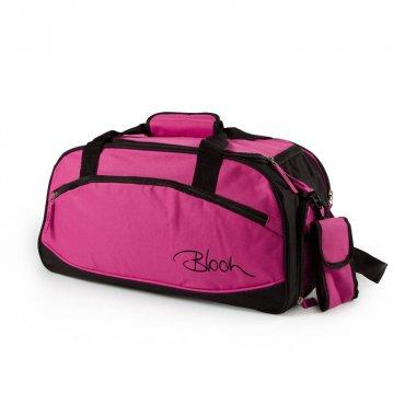 Bloch Two Tone Dance Bag Accessories