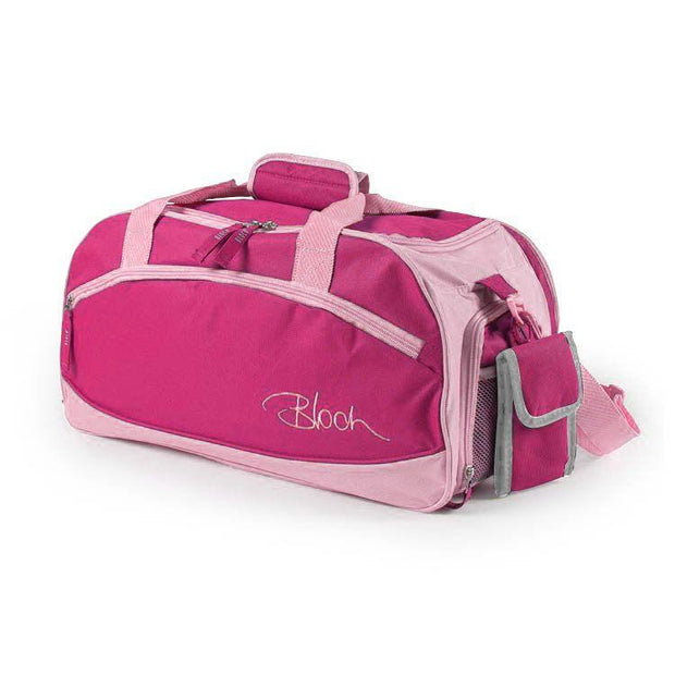 Bloch Two Tone Dance Bag