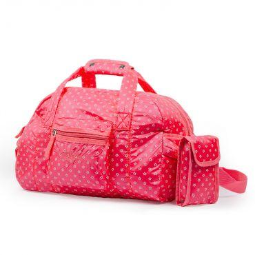 Bloch Starlet Quilted Dance Bag Accessories