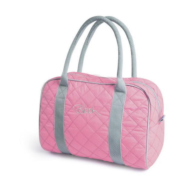 Bloch Quilted Encore Bag Accessories