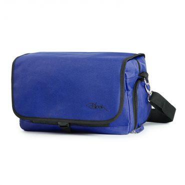 Bloch Junior Satchel Dance Bag