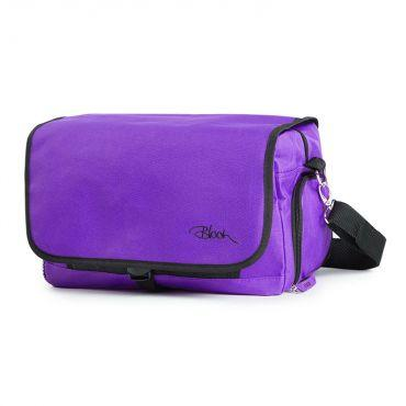Bloch Junior Satchel Dance Bag Accessories