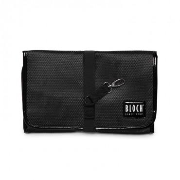 Bloch Quatro Mesh Compartment Bag